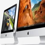 Apple навязывает пользователям новые iMac 5K вместо предыдущей модели