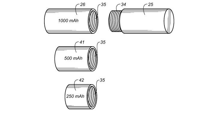 patent_2