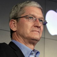 tim-cook-icon
