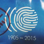Китайский университет использовал в своей эмблеме иконку Touch ID