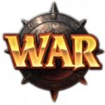 Студия SuperSense планирует выпустить карточную игру по вселенной Warhammer