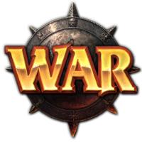 warhammer_logo_1