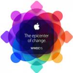 Apple подтвердила дату презентации iOS 9 и OS X 10.11