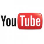 Приложение YouTube удалено со старых Apple TV