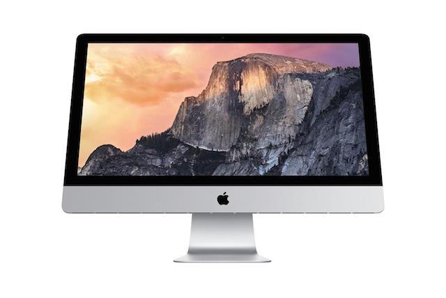 27-inch-iMac