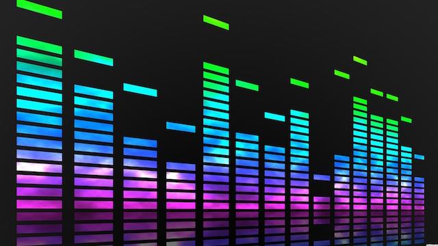 62c72e3218c9921f1ac0f28aba96f6c9wood-background-music-beat-wallchan-665381