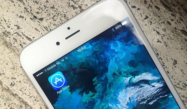 App_For_iOS_1