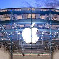 Apple Store-new-0