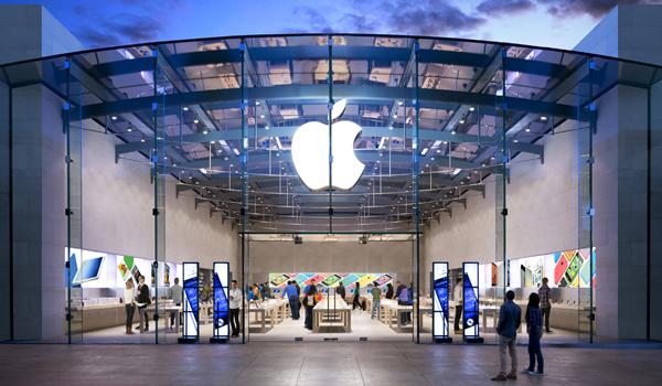 Apple Store-new-1
