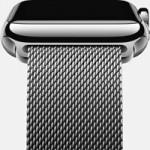 Apple получает неплохую прибыль от продажи ремешков для Apple Watch