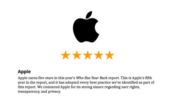 Apple_EFF_2