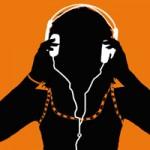 Apple надеется, что аудитория Apple Music составит 100 млн слушателей