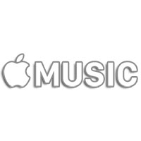 Apple_Music_0