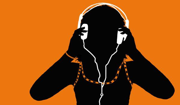 Apple_Music_1
