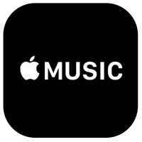 Apple_Music_logo_0