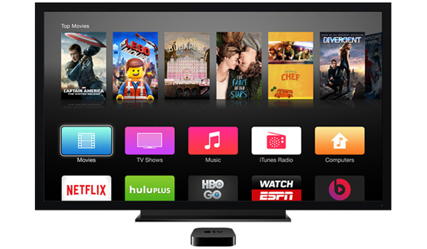 Apple_TV_2015_1