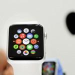 Apple стала крупнейшим поставщиком «умных» часов в России