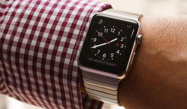 Apple_Watch_2_patent_1