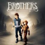 Brothers: A Tale of Two Sons выйдет на iOS этой зимой
