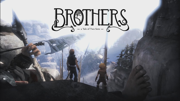 Brothers_A_Tale_of_Two_Sons_1