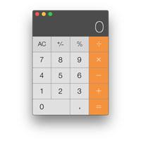 Calc_OS X_0