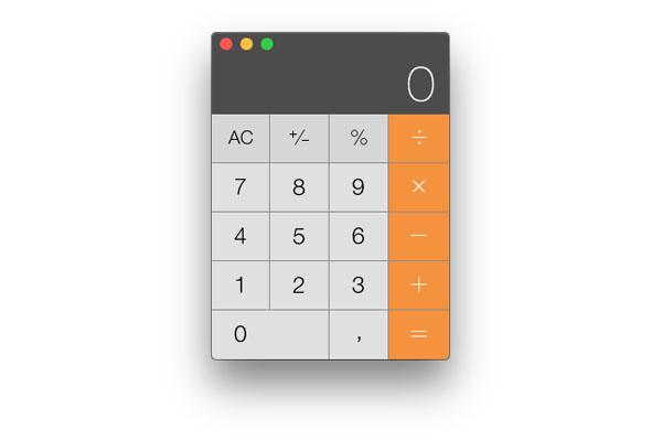 Calc_OS X_3