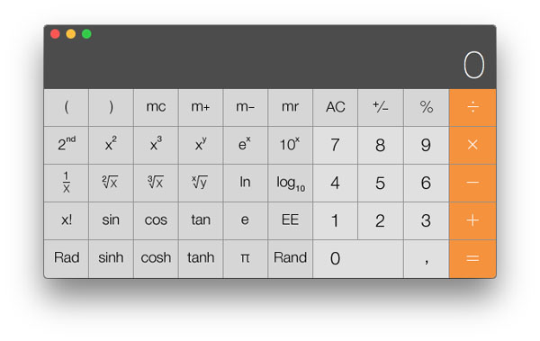 Calc_OS X_4