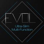 EVOL — еще один модульный чехол для iPhone