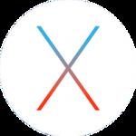 Apple представила OS X El Capitan