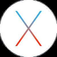 El-Capitan-logo