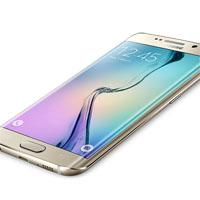 Galaxy S6_0