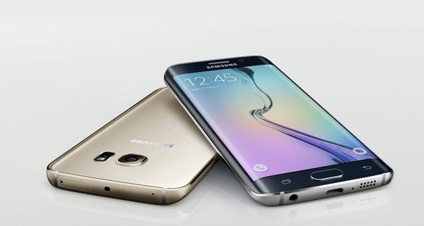 Galaxy S6_iPhone 6_1