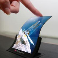 LG-to-launch-curved-screen
