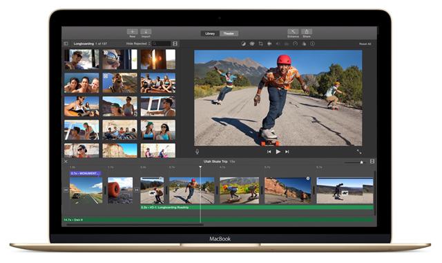 MacBook_Performance