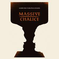 Massive_Chalice_0