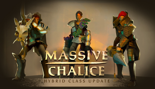 Massive_Chalice_1