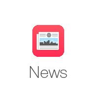 News_app_0