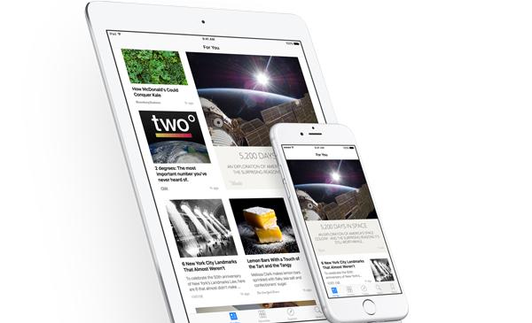 News_app_1