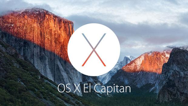 OS_X_El_Capitan_1