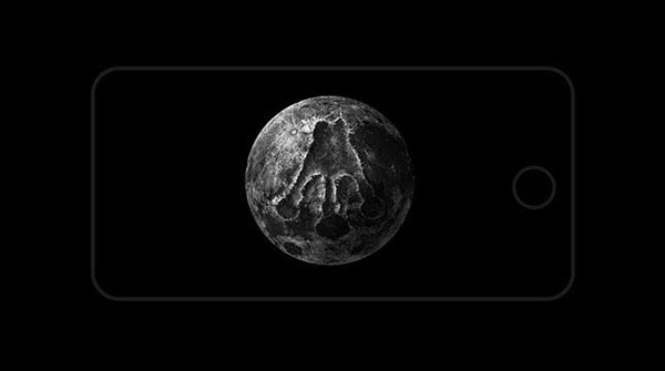 Oddworld_2