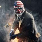 В сети появился первый геймплейный ролик Payday: Crime War