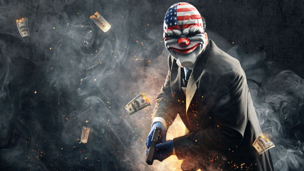 Payday_1