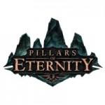 Pillars of Eternity – возрождение «старой школы» РПГ