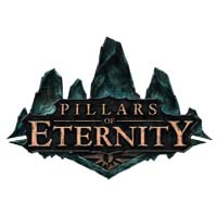 Pillars of Eternity_0