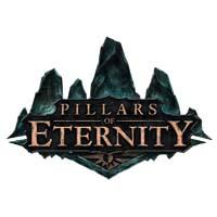 Pillars of Eternity_0