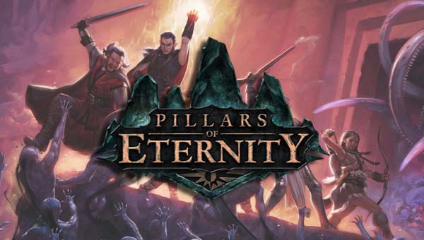 Pillars of Eternity_1