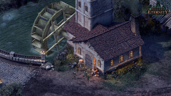 Pillars of Eternity_2