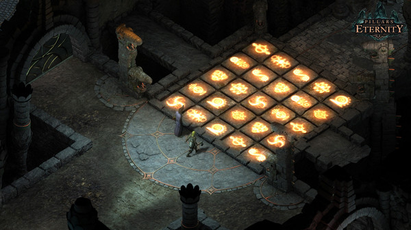Pillars of Eternity_5