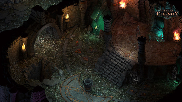 Pillars of Eternity_6
