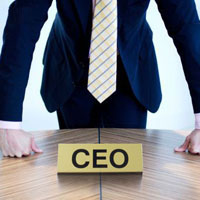 Rated CEOs_0